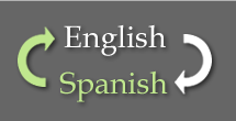 English and Spanish Technical Translation